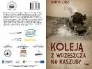 ksiazkajursz_okladka