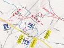 pkm_piaskowa_mapa1