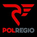 Polregio logo