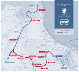 pkm-mapa-2014_ok